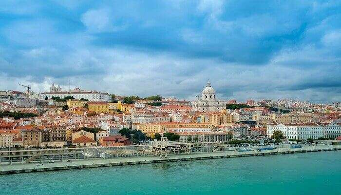 Best Things To Do In Portugal In 2021