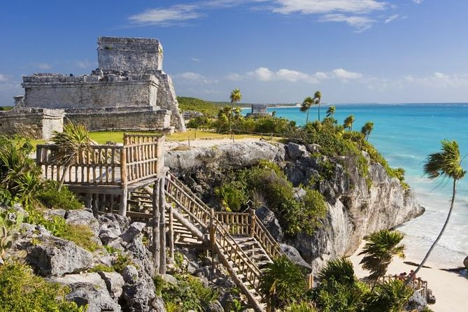 The Best of the Riviera Maya This 2021