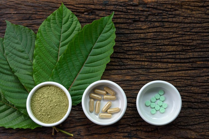 Kratom For Anxiety And Depression – What You Need To Know?