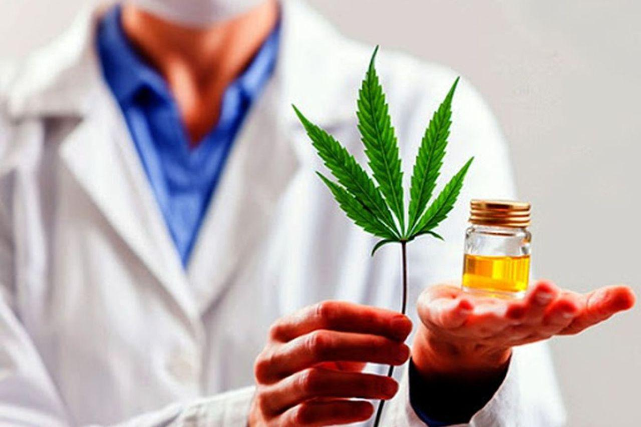 Vaping CBD Oil – Answers to Some of The Common Questions