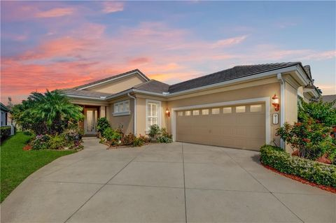 A guide to buying homes in Grasslands Lakeland Florida